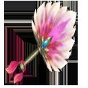 /theme/famitsu/shironeko/icon/weapon/sword/wep_00010190.png