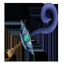 /theme/famitsu/shironeko/icon/weapon/sword/wep_00010200.png