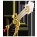 /theme/famitsu/shironeko/icon/weapon/sword/wep_00010260.png