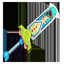 /theme/famitsu/shironeko/icon/weapon/sword/wep_00010390.png