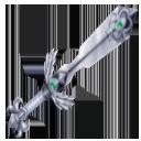 /theme/famitsu/shironeko/icon/weapon/sword/wep_00010430.png