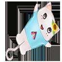 /theme/famitsu/shironeko/icon/weapon/sword/wep_00010450.png