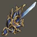 /theme/famitsu/shironeko/icon/weapon/sword/wep_00010660.png