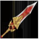 /theme/famitsu/shironeko/icon/weapon/sword/wep_00010670.png