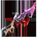 /theme/famitsu/shironeko/icon/weapon/sword/wep_00010740.png