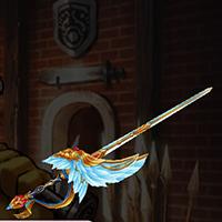 /theme/famitsu/shironeko/icon/weapon/sword/wep_aiolos_sword.png