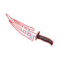 /theme/famitsu/shironeko/icon/weapon/sword/wep_kuroro.png
