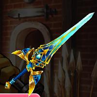 /theme/famitsu/shironeko/icon/weapon/sword/wep_reyford.png