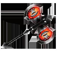 /theme/famitsu/shironeko/icon/weapon/sword/wep_tower.png