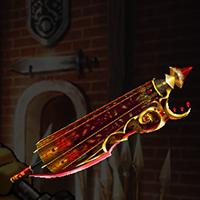 /theme/famitsu/shironeko/icon/weapon/sword/wep_wilfried3.png