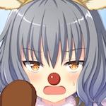 //theme/famitsu/gf-music/chara-icon/ic-xmas-natsume-sr2