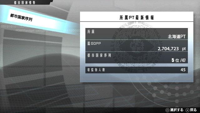 toshikokka001