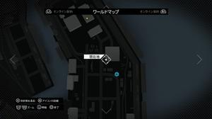 WATCH_DOGS™_20140630213625 (640x360)