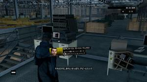 WATCH_DOGS™_20140630213646 (640x360)