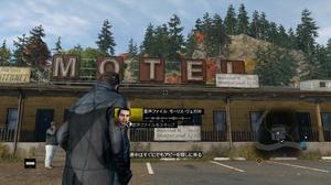 WATCH_DOGS™_20140630221605 (640x360)