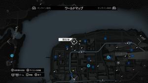 WD_QRマップ_マッドマイル北.jpg