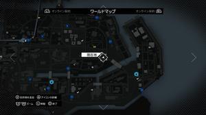 WD_QRマップ_ブランドン南東.jpg