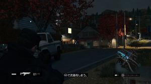 Act3-3.表紙.jpg