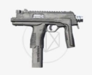 MP-9mm.jpg