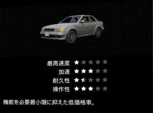 Sumitzu Auto1.6