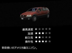 クロスカントリーシリーズ.jpg