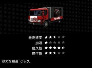 WKZ-TVトラック.jpg