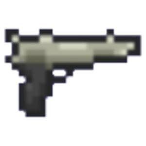 hand-gun.jpg