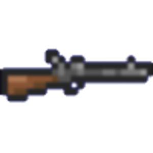 masuketto-gun