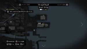 避けられぬ喪失5.jpg