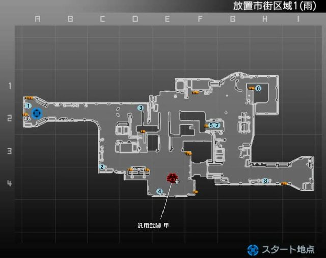 map1-test2