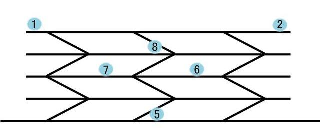 map2-4-2