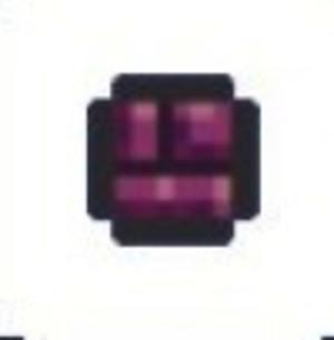3 pink renga.jpg