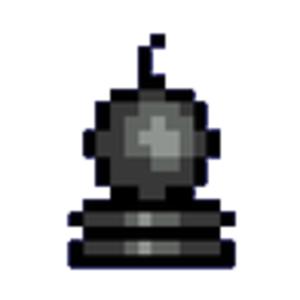 sekizou-bomb