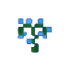 10 water-leaf.jpg