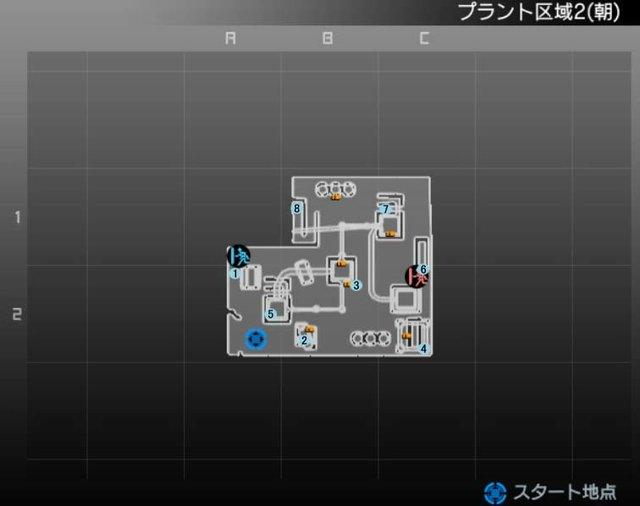 map4-2
