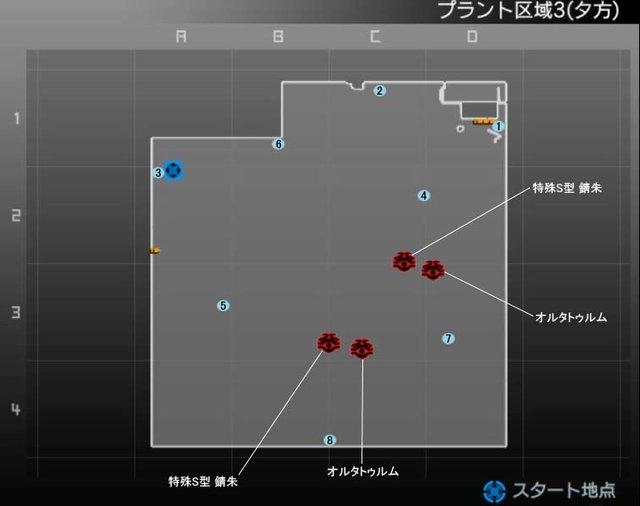 map303