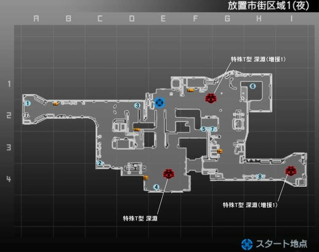 map6-6