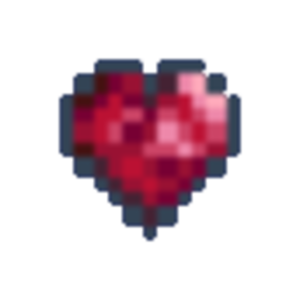 life-heart.png