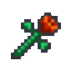 fire-flower.png