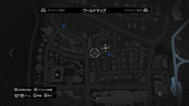 eidenmap1.jpg