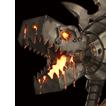 ブラストサウルス