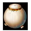 ウクセア爆弾