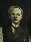 Ruben Victoriano.jpg