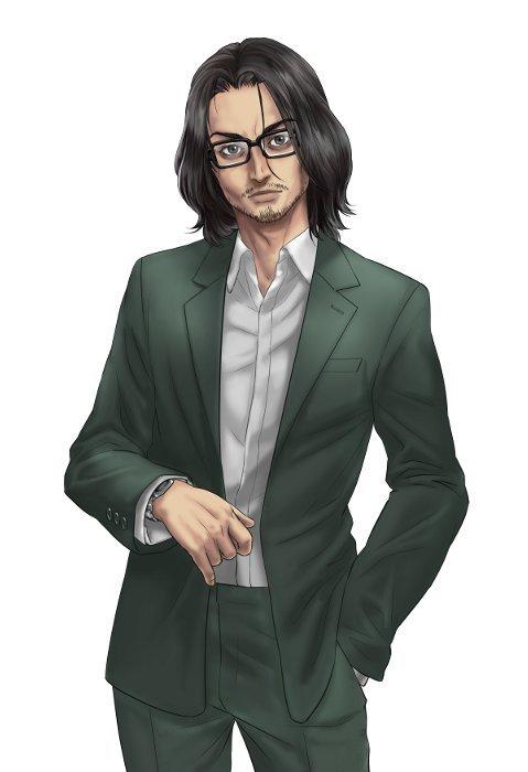 23_Dr.ソウイチ(通常).jpg