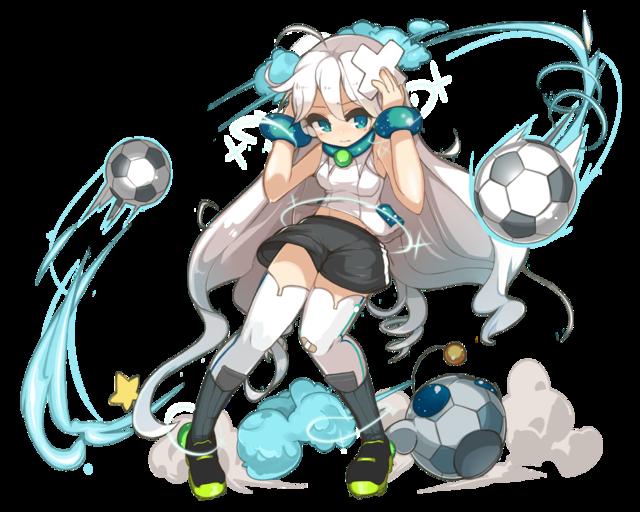 蹴球型リトルグレイ(Lサイズ).png