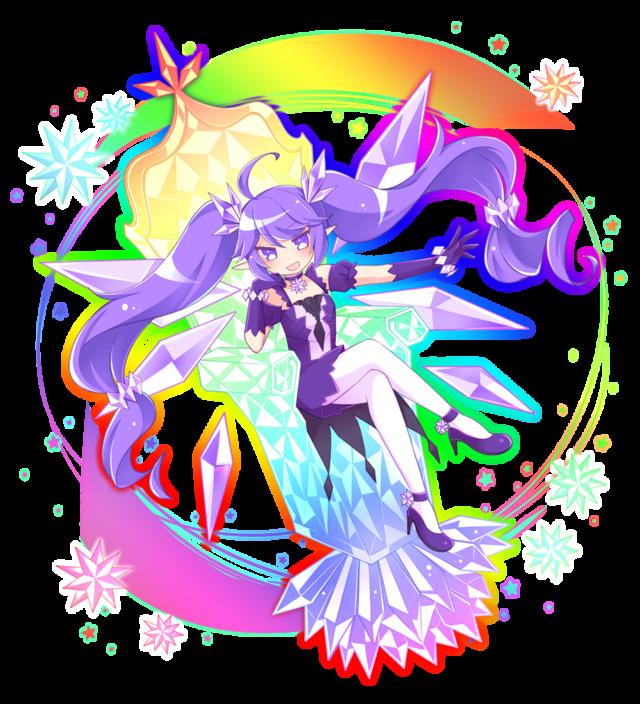 紫ウルトラ進化妖精.png
