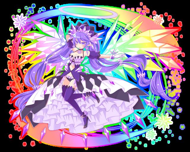 紫ミリオン進化妖精.png
