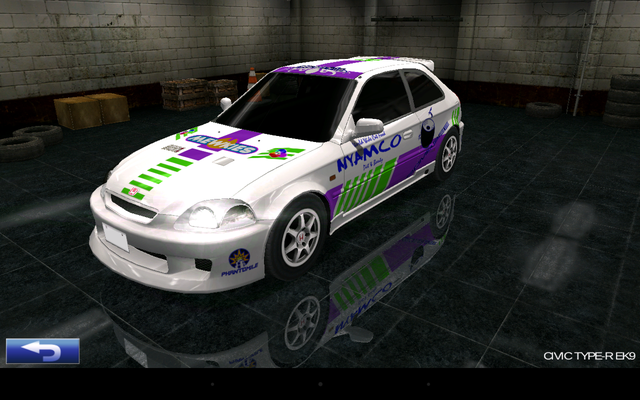 CIVIC6.png