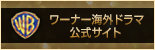 kaidora_banner