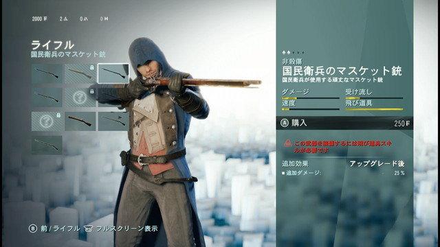 国民衛兵のマスケット銃.jpg